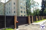 Химки, 2-х комнатная квартира, ул. Фрунзе д.12, 5100000 руб.