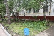 Москва, 1-но комнатная квартира, ул. Севанская д.19 к2, 5850000 руб.