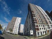 Котельники, 1-но комнатная квартира, Сосновая д.д.1, 5300000 руб.