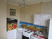 Продается уютная однокомнатная квартира недалеко от центра столицы