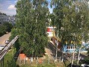 Некрасовский, 2-х комнатная квартира, Строителей мкр. д.4, 2600000 руб.
