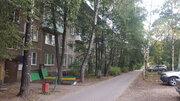 Щелково, 2-х комнатная квартира, ул. Сиреневая д.26, 3150000 руб.