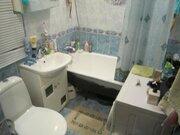 Красноармейск, 1-но комнатная квартира, ул. Строителей д.6, 1750000 руб.