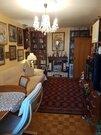 Жуковский, 2-х комнатная квартира, ул. Молодежная д.18, 3800000 руб.