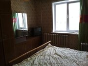 Истра, 2-х комнатная квартира, ул. Советская д.32, 4000000 руб.