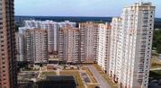 Продажа квартиры, Подольск, Ул. Садовая