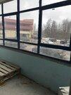 Дубна, 3-х комнатная квартира, ул. Понтекорво д.4, 7000000 руб.