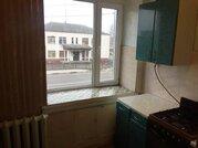 Руза, 4-х комнатная квартира, микрорайон д.10, 2800000 руб.