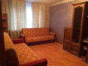 3-х комнатная квартира в центре г. Домодедово, Корнеева д. 40