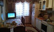 3 комнатная квартира Москва поселок Завода Мосрентген