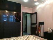 Одинцово, 3-х комнатная квартира, ул. Вокзальная д.19, 10450000 руб.