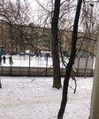 Москва, 2-х комнатная квартира, ул. Маршала Новикова д.19 к2, 8700000 руб.
