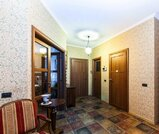 Москва, 6-ти комнатная квартира, ул. Вавилова д.79 к1, 66000000 руб.