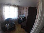 Клин, 2-х комнатная квартира, ул. Ленина д.20, 2300000 руб.
