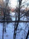 Жуковский, 2-х комнатная квартира, ул. Энергетическая д.3, 3500000 руб.