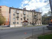 Клин, 2-х комнатная квартира, ул. Литейная д.50/10, 3200000 руб.