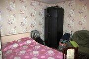 Егорьевск, 1-но комнатная квартира, 1-й мкр. д.21, 1550000 руб.