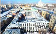 Продается квартира г.Москва, Садовническая