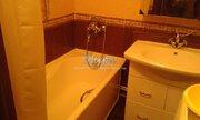 Красково, 1-но комнатная квартира, Лорха д.13, 23000 руб.