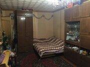 Жуковский, 2-х комнатная квартира, ул. Чапаева д.5, 3300000 руб.