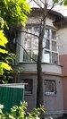 Ивантеевка, 4-х комнатная квартира, ул. Пионерская д.3, 10400000 руб.