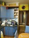 Климовск, 2-х комнатная квартира, ул. Рощинская д.19, 4150000 руб.