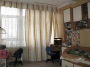 Москва, 3-х комнатная квартира, Дмитровское ш. д.13А, 34000000 руб.