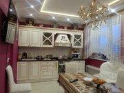 Продается 3 квартира 118 кв.м. с евроремонтом в п. Октябрьский.