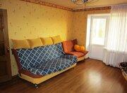 Егорьевск, 2-х комнатная квартира, ул. Советская д.185, 16000 руб.