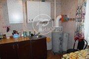 Мытищи, 2-х комнатная квартира, 2-й Советский переулок д.4, 3500000 руб.