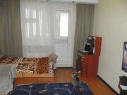 Железнодорожный, 2-х комнатная квартира, ул. Юбилейная д.24, 5500000 руб.