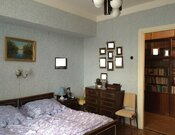 Москва, 3-х комнатная квартира, Победы пл. д.1Е, 23000000 руб.