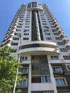 Москва, 3-х комнатная квартира, ул. Перерва д.59, 12599000 руб.
