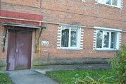 Волоколамск, 2-х комнатная квартира, ул. Холмогорка д.27, 2300000 руб.