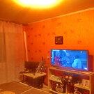Продается 3 комн. + 2 комнаты, квартира г. Жуковский, ул. Гудкова, д.