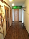 Дубна, 4-х комнатная квартира, ул. 9 Мая д.1, 5700000 руб.