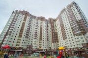 Щербинка, 2-х комнатная квартира, Южный Квартал ул д.6, 27000 руб.