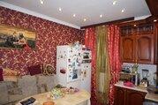 Москва, 3-х комнатная квартира, ул. Святоозерская д.9, 11100000 руб.