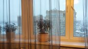 Королев, 1-но комнатная квартира, ул. Ленина д.27, 5500000 руб.