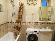 Продажа дома, Апрелевка, Наро-Фоминский район, Ул. Школьная, 18300000 руб.