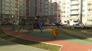 Воскресенское, 1-но комнатная квартира, Чечерский проезд д.124 к3, 4300000 руб.