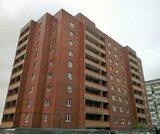 Кашира, 2-х комнатная квартира, ул. Металлургов д.10, 2500000 руб.