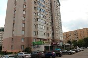 Ивантеевка, 2-х комнатная квартира, ул. Толмачева д.1/2, 4600000 руб.