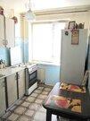 Подольск, 3-х комнатная квартира, Красногвардейский б-р. д.33, 3700000 руб.