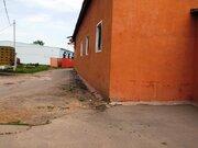 Продается склад в г. Коломна, 12300000 руб.