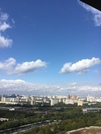 4-х комн кв в Новом доме Бизнес Класса возле метро