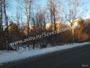 Продаю земельный участок 18 соток город Чехов, ул. Центральная., 5500000 руб.