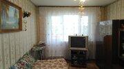 Коломна, 1-но комнатная квартира, ул. Добролюбова д.4А, 1850000 руб.