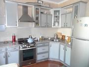 3-комнатная квартира Солнечногорск, ул. Красная, д.111