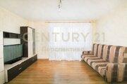 Котельники, 1-но комнатная квартира, улица Строителей д.2, 5799000 руб.